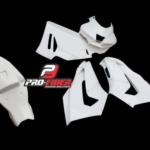 Fiberglass_bodywork_Honda_CBR_1000_RR_R_2020
