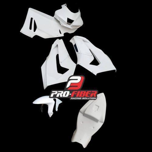 Fiberglass_bodywork_complete_Honda_CBR_1000_RR_R_2020