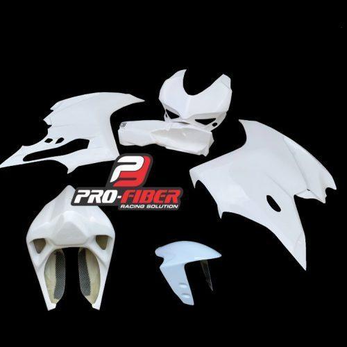 Fiberglass_complete_Ducati_Panigale_1299_