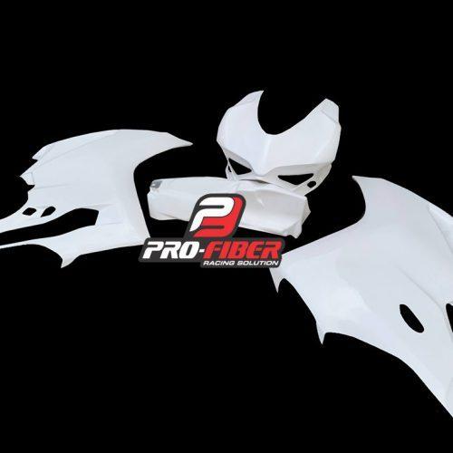 Fiberglass_front_fairings_Ducati_Panigale_1299