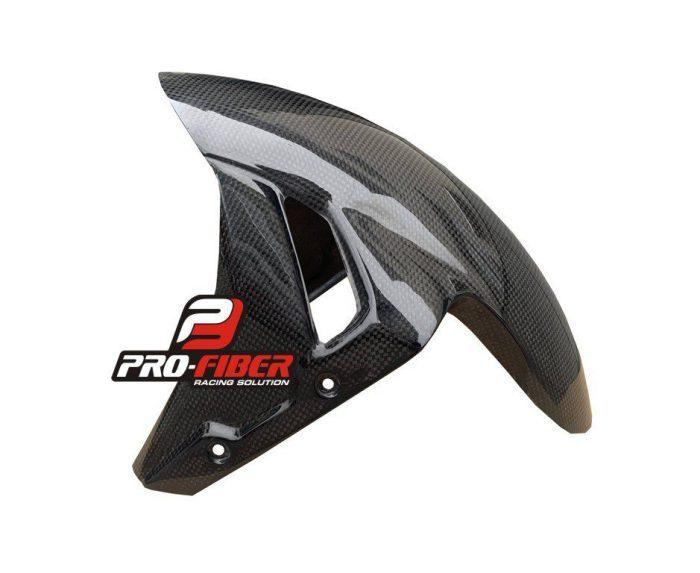 Carbon_Fiber_Front_Fender_BMW_S1000RR_2019_