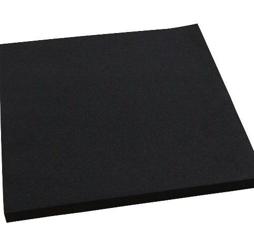 Foam Seat Pad